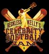 Reckless Kelly Celebrity Softball Jam