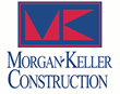 Morgan Keller Construction Promotes Taylor Davis to Director of Business Development
