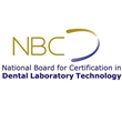 Dental Laboratory Technology Certification Board Announces Updated Job Task Outlines