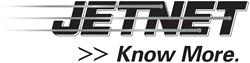 JETNET - Know More