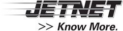 JETNET - Know More