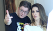 Lucy Pinder Stars in Terrifying Real Life Sexual Exploitation Film