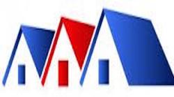 HAMP, HAFA, Loan Modification, Foreclosure, Short Sale