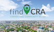 findCRA Partners with MoneyIsland to Increase Youth Financial Literacy throughout the United States
