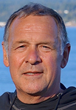 NeuMedics CEO Iain Duncan