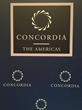 The Concordia Summit