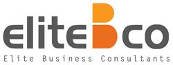 Elite Business Consultants