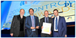 Motion & Control Industry 2016 Awards Manufacturer of the Year Is PI (Physik Instrumente) UK