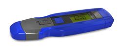 i-pen-tear-osmolarity-device