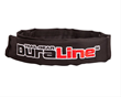 Trail-Gear DuraLine Rope Guard