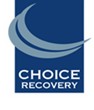 Choice Recovery Launches New Streamlined Website