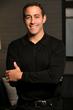 Chad Silverman