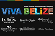 ViVA BELiZE Hotel Group & Adventure Company Launches a Series of New Belize Videos