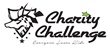 The 2016 E.L.K. Charity Challenge
