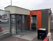 Port of Callao installs Boon Edam turnstiles