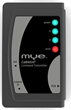 MYE Wireless CableSAT Channel Changer Transmitter