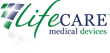 Life Care Medical Devices Announces LapCap2® Strategic Distribution Agreement with Progressive Medical Inc.