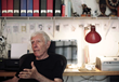 designjunction + Dwell on Design Opens Today with Keynote Speaker Bob Gill