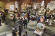 designjunction 2015, ArtBeam | NYC