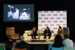 Stage view at Dwell on Design NY 2015