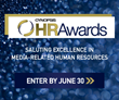 Cynopsis HR Awards – Call for Entries
