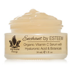 Enchant by Esteem Beauty