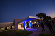 """Aligned Data Center """"Pay-For-Use"""" Facility In Plano, Texas"""