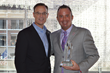 Waterstone Insurance Agency Earns Agency of the Year Award