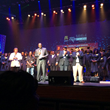 Three-Day Music Ministry Summit and McDonald's Choir Showcase Features Debut of Yamaha Montage Synthesizer