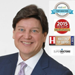 Houston Cosmetic Surgeon Has Been the Reigning Top Doctor Since 2014