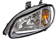 Dorman HD Solutions Replacement Headlight for Freightliner M2 106/M2 112