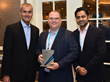Open Sky Group Awarded Top Value Added Reseller of the Year by JDA Software