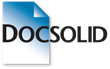 DocSolid and Tikit Join Forces: Partnership Brings Integrated Scanning and 'Less Paper' Solutions to the European Legal Market.