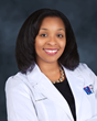 Dr. Melanie Hafford, General and Bariatric Surgeon Joins Medical and Surgical Clinic of Irving