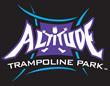 Altitude Trampoline Park Bloomington, IL