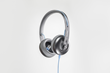 Nura Launches Kickstarter Campaign for Headphones that Measure and Adjust to Listeners' Hearing