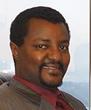 Shakespear Feyissa Joins Museum of History & Industry Board of Trustees