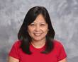 Dr. Maria De Jesus, Neurologist