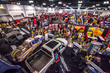 4 Wheel Parts Truck & Jeep Fest Takes Show on the Road to Dallas, Texas
