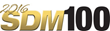 NorthStar Home Recognized as One of the Top Home Security Providers in the U.S. by SDM