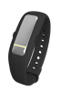 HabitAware introduces Liv, Smart Bracelet that Manages Compulsive Subconscious Behaviors