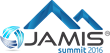 JAMIS Hosts Industry Leaders from Across the Nation at Annual Summit in San Diego