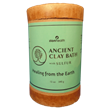 Ancient Clay Sulfur Bath Minerals