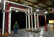 DNB Engineering Opens State-of-the-Art Lightning Simulation Test Laboratory in Anaheim, California