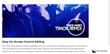 Pro3rd Music - FCPX Lower Third - Pixel Film Studios Plugin