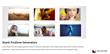 Final Cut Pro X Plugin - ProZone Shadows - Pixel Film Studios