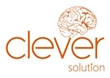 Clever Solution Offers New Digital Marketing Services for Chiropractic Clinics in May