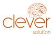 Clever Solution Interviews Alex Komyagin, Senior CE at MongoDB, in May