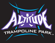 Altitude Trampoline Park Coming Soon to Jacksonville North Carolina
