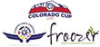 Froozer®-Sponsored Week of Soccer/Colorado Cup 2016 Draws Participation from Mexico